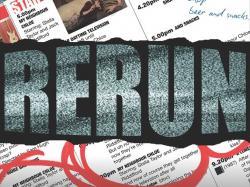 Rerun (2013)